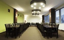 interhotel-tatra_velky-salonek-1