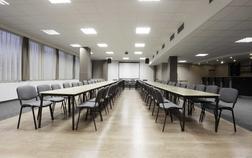 interhotel-tatra_kongresovy-sal-1