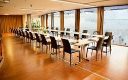 sono-hotel_konferencni-sal-1