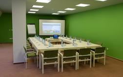 hotel-belaria_konferencni-salonek-2-1