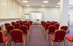 hotel-belaria_konferencni-salonek-3-1