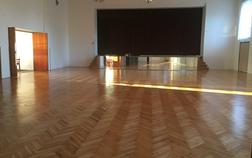 beskyd-hotel-trojanovice_velky-konferencni-sal-1