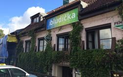 penzion-bludicka_mala-profi-vybavena-konferencni-mistnost-1
