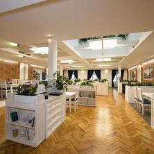 Hotel Slavia Svitavy 39519086
