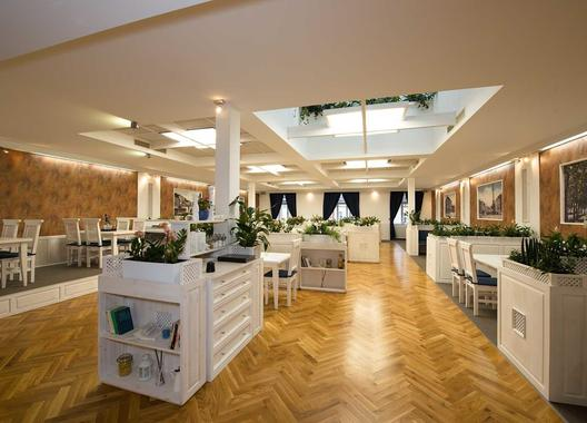 hotel-slavia_konferencni-sal-9