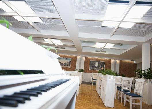 hotel-slavia_konferencni-sal-10