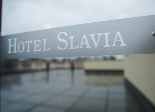 hotel-slavia_konferencni-sal-13