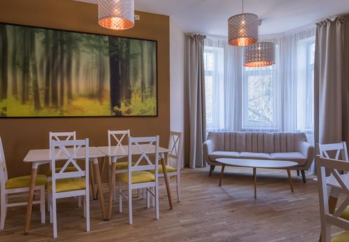 wellness-hotel-villa-grohmann_konferencni-prostory-2