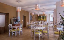 wellness-hotel-villa-grohmann_konferencni-prostory-1