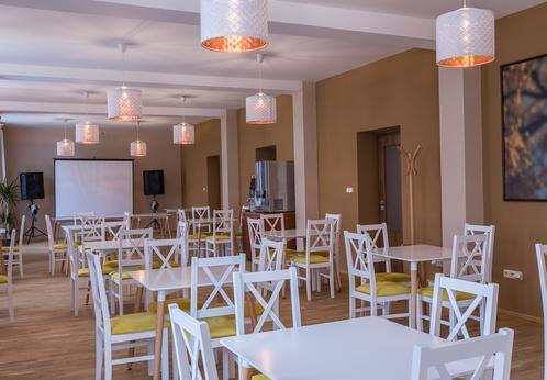 wellness-hotel-villa-grohmann_konferencni-prostory-3
