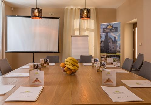 wellness-hotel-villa-grohmann_konferencni-prostory-4