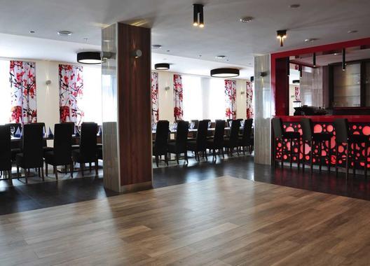 hotel-restaurace-penzion-beta_salonek-3