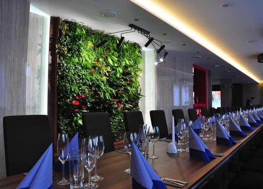 hotel-restaurace-penzion-beta_salonek-7