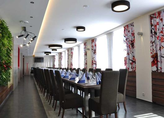 hotel-restaurace-penzion-beta_salonek-5