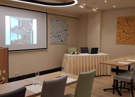 hotel-clement-prague_konferencni-mistnost-1