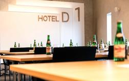 hotel-d1_konferencni-sal-xl-1