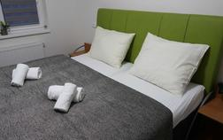 private-luxury-apartments_rodinny-apartman-deluxe-1