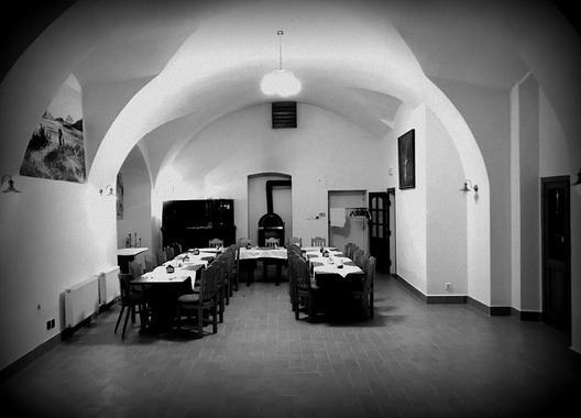 restaurace-nebe_sal-3