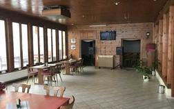 restaurace-nebe_zimni-zahrada-nebe-1