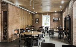 hotel-rokiten_restaurace-1