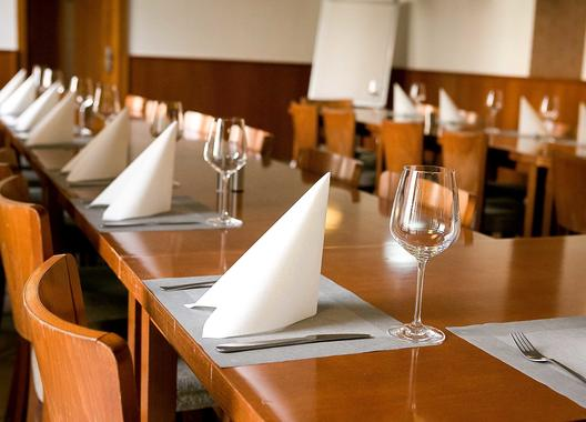 hotel-sharingham_konferencni-mistnost-3