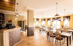 penzion-v-zalesi_restaurace-1