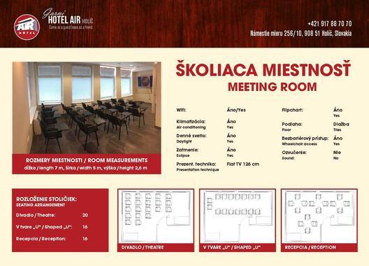 hotel-air_skoliaca-miestnost-2