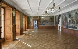 zamek-mitrowicz_hlavni-sal-1