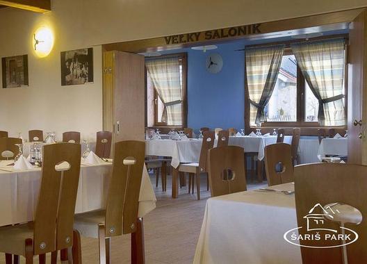 saris-park-drevenice_restaurace-8
