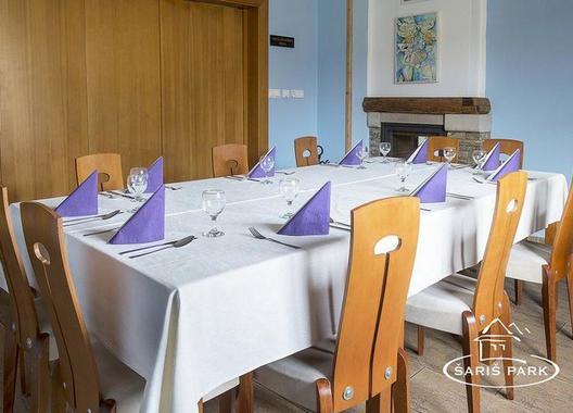 saris-park-drevenice_restaurace-7