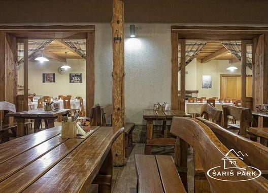 saris-park-drevenice_restaurace-5