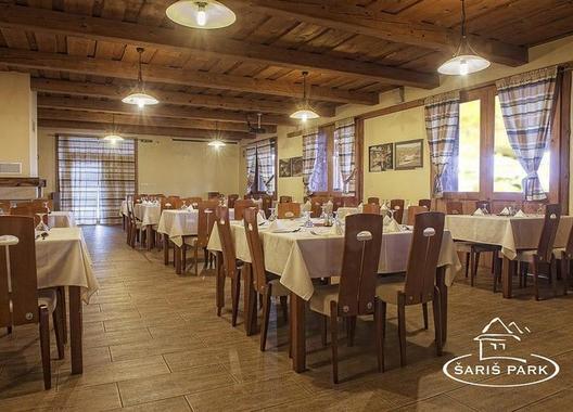 saris-park-drevenice_restaurace-2