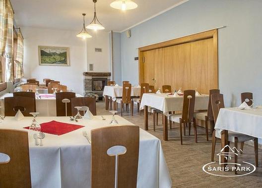 saris-park-drevenice_restaurace-9