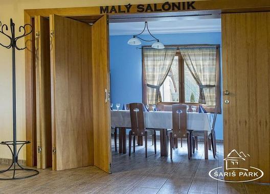 saris-park-drevenice_restaurace-6