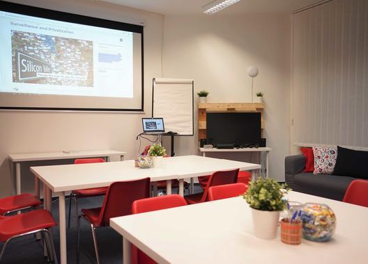 prague-startup-centre_chillout-room-2