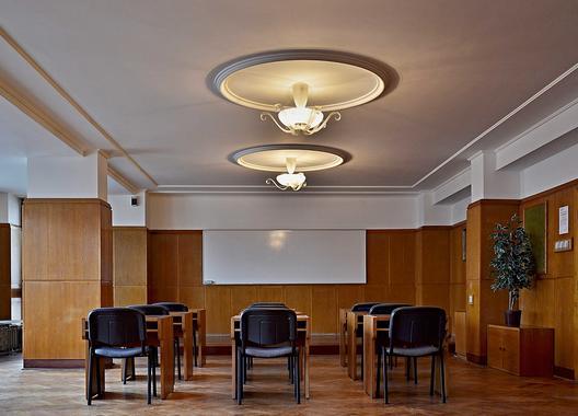 hotel-dobruska_zasedacka-c-70-2