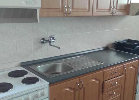 hotel-dobruska_kuchyn-1