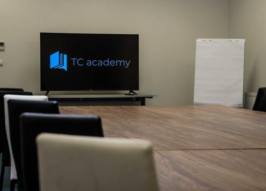 tc-academy_ucebna-tc-academy-2