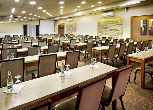 hotel-bystricka_kongres-2