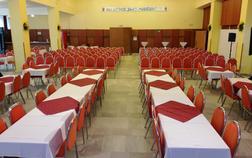 kongresove-centrum-lazenska-kolonada_kongresovy-sal-1