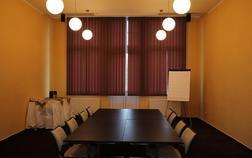 hotel-zamecek_konferencni-salonek-1