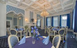 hotel-zamecek_modry-salonek-1
