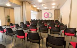 centrum-andragogiky-s-r-o_konferencni-sal-ab-1