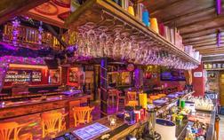 legendarni-music-bar-snekolend_music-and-coktail-bar-1