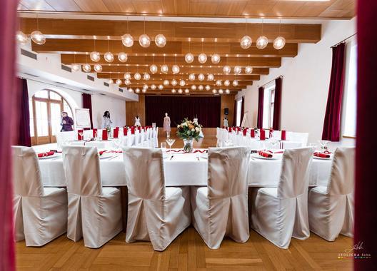 hotel-zamek-velka-bystrice_spolecenske-saly-3