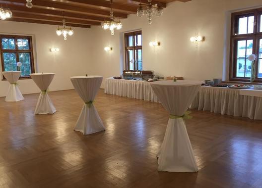 hotel-zamek-velka-bystrice_spolecenske-saly-6
