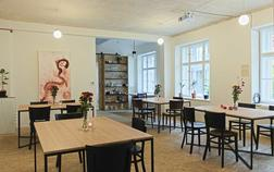lamparna-lidicka_mistnost-pro-coworking-1