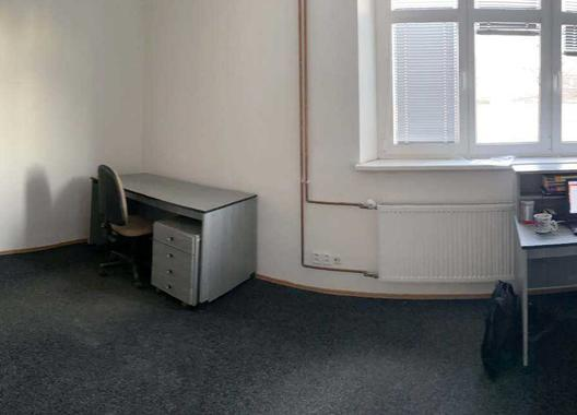 konferencni-a-coworking-centrum-blovice_sdilena-kancelar-1