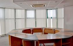 konferencni-a-coworking-centrum-blovice_zasedaci-mistnost-1