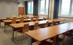 european-institute-of-business-studies-s-r-o_velka-ucebna-1